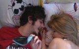 Beta - Pardon Aşkım 2011