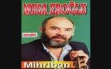 Arılık - Musa Eroğlu