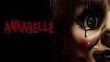 Annabelle (2014) – Türkçe Altyazılı Fragmanı
