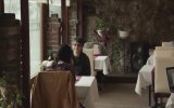 Kafe - Kısa Film (Şevval Sam)