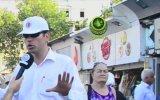 Cem Uzan'dan Fazla Vaadi Olan 2015'in Başbakan Adayı(EhliSünnet TV)