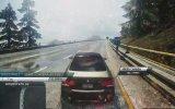 Need For Speed - Bölüm 6