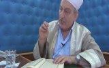 Prof Dr Bayraktar Bayraklı - Allah Kainatı 'İnsan' İçin Yarattı