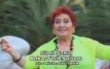 Sibel Şahin - Ankara'nın Sultanı