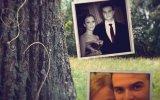 Alper & Mine - Wedding Ceremony Film // Ankara - 30.08.2014