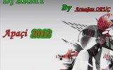 DJ Army -  Apaçi