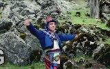 Ispartali Fatih - Yörük Gelini 2014 ( Yeni ) Hd