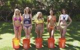 Playboy Kızları ALS Kampanyasına Katılırsa
