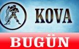 KOVA Burcu, GÜNLÜK Astroloji Yorumu,1 EYLÜL 2014, Astrolog DEMET BALTACI Bilinç Okulu