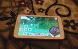 Minecraft Hız Treni Ray Ray Vay Vay Holey