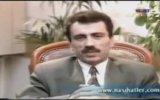 Muhsin Yazıcıoğlu, Menzil'i Anlatıyor