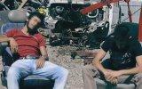 58 Misli 9 - Yasta - Sanjar (Offical Video)