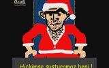 Noel Dayı - Yo Yo