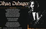 Cihan Dabager - Kötü Zaman