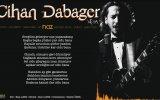 Cihan Dabager - Naz