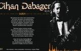 Cihan Dabager - Sultan