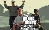 GTA: San Andreas - Yine Çarpıldı Pezevenk :D - Bölüm #3