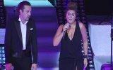 Halil Sezai & Sibel Can - Galata (Harbiye Açıkhava Konseri) view on izlesene.com tube online.