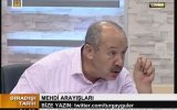 Kul Kulluğunu Bilmeli [Prof Dr Mehmet Çelik]