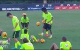 Neymar Şov Yaptı! view on izlesene.com tube online.