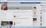 Sosyal Medya Hileleri - Tüm Facebook Hileleri