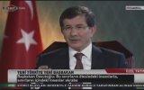 Mit Tırlarına Yapılan Operasyon Türkiye İçinde Türbülans Yaratmak İçindi