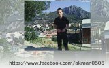 Arsız Bela Adına Şarkılar - Yazdım 2014