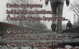 Ankaralı Turgut - Gözlerim Ağlıyor
