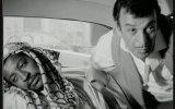 Haci Mortladi - Sadri Alışık Vahi Öz (Ringo Kazım)