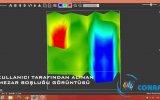 CONRAD X3 ULTRA - Conrad Metal Detectors - X-3 ULTRA
