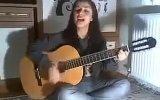 Amatör Süper Şarkı Gitar