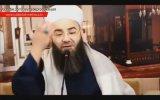 Cübbeli Ahmet Hoca - Komik Sahneler - Karına Borç Takma :)