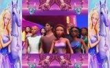 Barbie - Deniz Kızı Hikayesi (Türkçe Dublaj İzle)