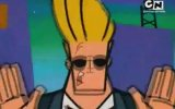 Johnny Bravo - Kampta