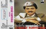Cengiz Kurtoğlu - Gelin Olmuş Gidiyorsun 1986