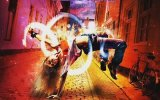 Best Hip Hop Rnb & Dance Remix