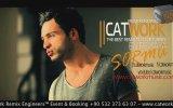 Catwork Remix Engineers Ft.Emre Kaya - Sorma (2013)