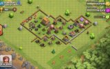 Clash Of Clans - God Of War (2)