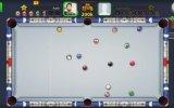 8 Ball Pool - Bilardo Oyununda 100 Bin Kazanmak! (Kadir Baykal)