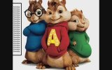 Ceza - Holocaust (Chipmunks)