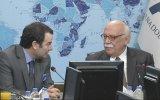 MEB ve AA ortak eğitim muhabiri programı başlatıyor - ANKARA
