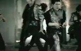 Super Junior- Don't Do