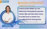 Boğa Burcu, Günlük Astroloji Yorumu,15 Eylül 2014, Astrolog Demet Baltacı Bilinç Okulu