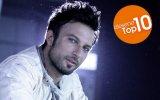 10 Şarkıda Tarkan - 90lar 2. Bölüm (İzlesene TOP 10)