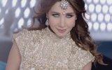 Nancy Ajram - Ma Aw'edak Ma Ghir