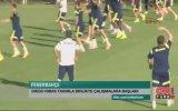 CNN Türk - Spor Bülteni