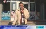 Etimesgut Belediyesi Beyaz Tv  Programı 2.Bölüm