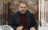 Hayatımızda Resulullah (s.a.v) 'in Önemi 5.2.2014 ~ Abdurrahman Büyükkörükçü Hoca