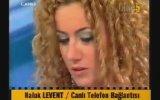 Barış Akarsu Haber- Cine5 Dizi Magazin