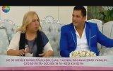 Seda Sayan Stüdyo Ekibini Azarladı view on izlesene.com tube online.